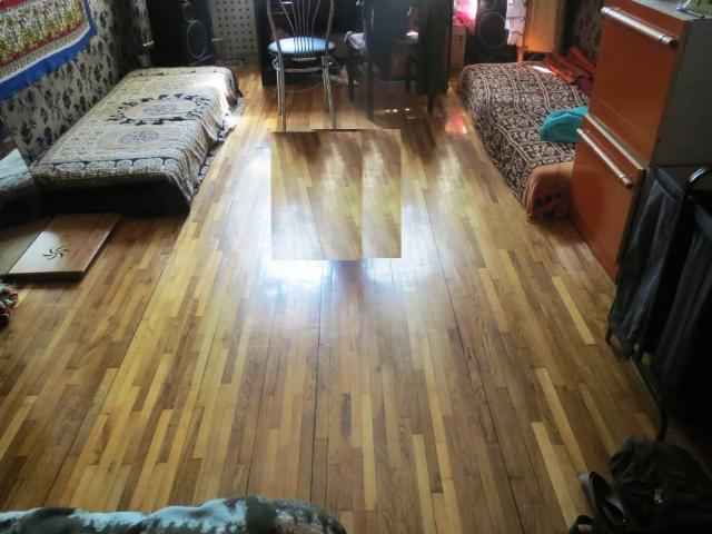 Продается 4-комнатная квартира на ул. Прохоровская — 120 000 у.е. (фото №3)