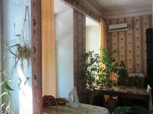 Продается 4-комнатная квартира на ул. Прохоровская — 120 000 у.е. (фото №4)