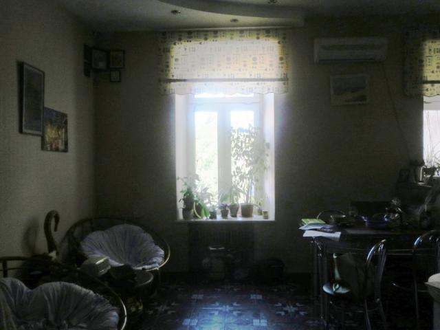 Продается 4-комнатная квартира на ул. Прохоровская — 120 000 у.е. (фото №5)