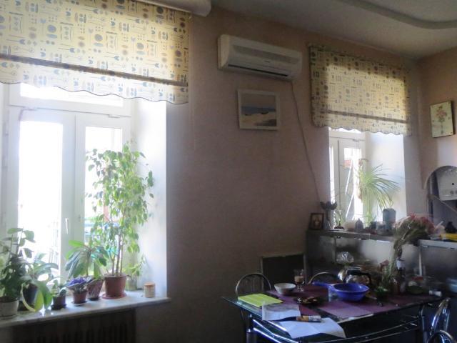 Продается 4-комнатная квартира на ул. Прохоровская — 120 000 у.е. (фото №6)
