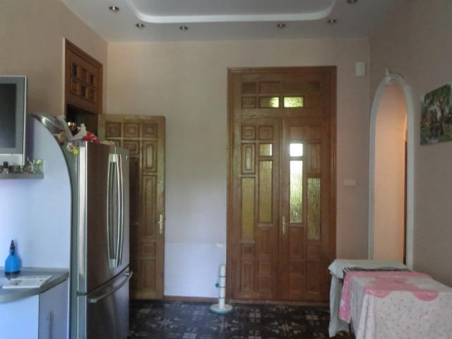 Продается 4-комнатная квартира на ул. Прохоровская — 120 000 у.е. (фото №7)