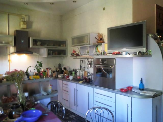 Продается 4-комнатная квартира на ул. Прохоровская — 120 000 у.е. (фото №8)