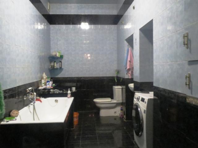 Продается 4-комнатная квартира на ул. Прохоровская — 120 000 у.е. (фото №9)