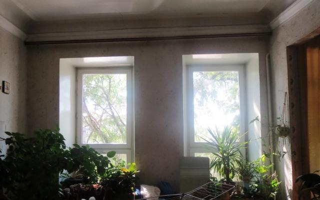 Продается 4-комнатная квартира на ул. Прохоровская — 120 000 у.е. (фото №10)