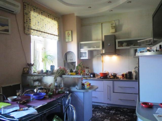 Продается 4-комнатная квартира на ул. Прохоровская — 120 000 у.е. (фото №11)