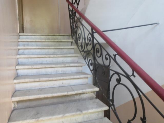 Продается 4-комнатная квартира на ул. Прохоровская — 120 000 у.е. (фото №13)