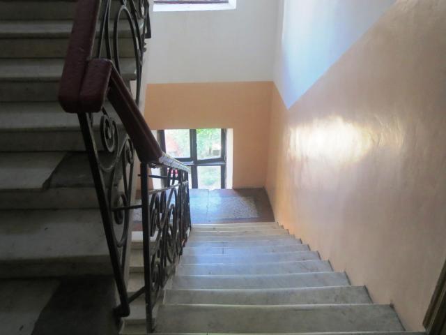 Продается 4-комнатная квартира на ул. Прохоровская — 120 000 у.е. (фото №14)