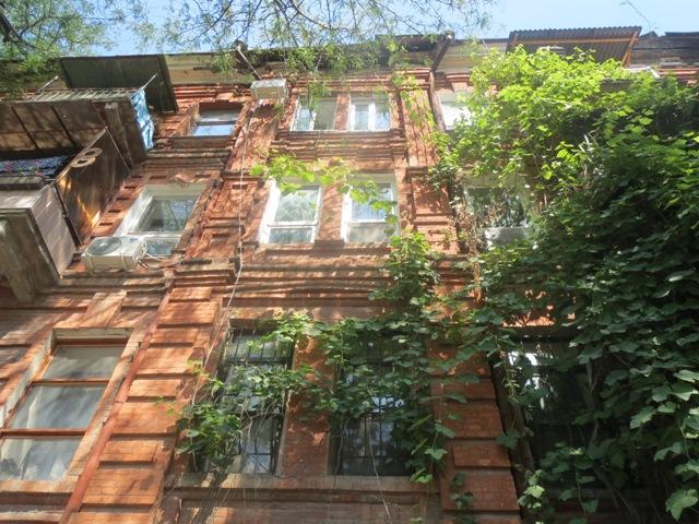 Продается 4-комнатная квартира на ул. Прохоровская — 120 000 у.е. (фото №15)