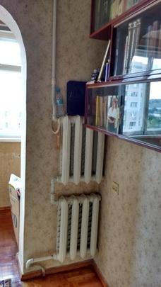 Продается 3-комнатная квартира на ул. Головковская — 50 000 у.е.