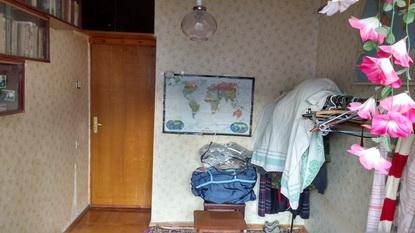 Продается 3-комнатная квартира на ул. Головковская — 50 000 у.е. (фото №2)