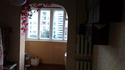 Продается 3-комнатная квартира на ул. Головковская — 50 000 у.е. (фото №5)