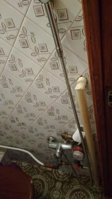 Продается 3-комнатная квартира на ул. Головковская — 50 000 у.е. (фото №6)