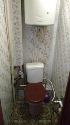 Продается 3-комнатная квартира на ул. Головковская — 50 000 у.е. (фото №9)
