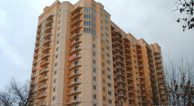 Продается 1-комнатная квартира в новострое на ул. Малиновского Марш. — 30 000 у.е. (фото №2)
