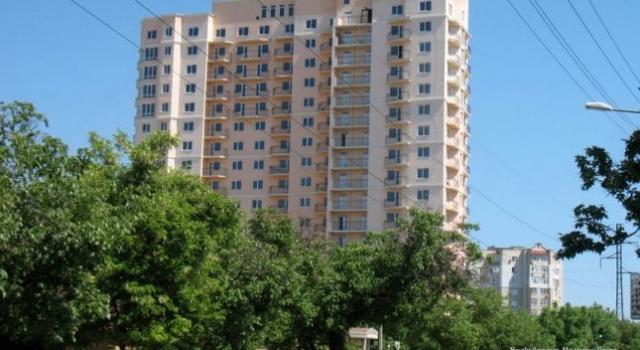 Продается 1-комнатная квартира в новострое на ул. Малиновского Марш. — 30 000 у.е. (фото №3)