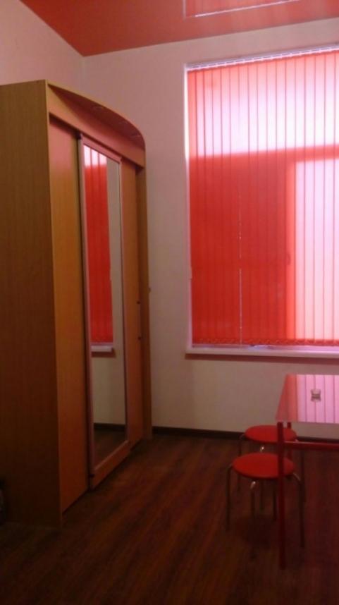 Продается 1-комнатная квартира в новострое на ул. Малиновского Марш. — 30 000 у.е. (фото №4)