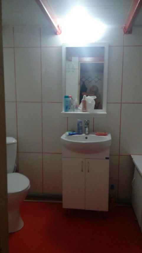 Продается 1-комнатная квартира в новострое на ул. Малиновского Марш. — 30 000 у.е. (фото №6)