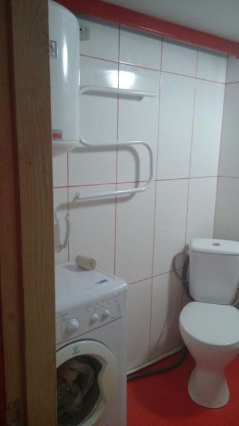 Продается 1-комнатная квартира в новострое на ул. Малиновского Марш. — 30 000 у.е. (фото №7)