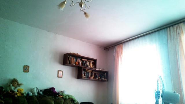 Продается 3-комнатная квартира на ул. Раскидайловская — 50 000 у.е. (фото №2)