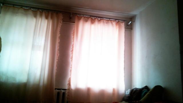 Продается 3-комнатная квартира на ул. Раскидайловская — 50 000 у.е. (фото №3)