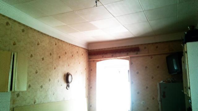 Продается 3-комнатная квартира на ул. Раскидайловская — 50 000 у.е. (фото №4)