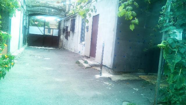 Продается 3-комнатная квартира на ул. Раскидайловская — 50 000 у.е. (фото №6)