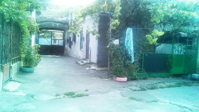 Продается 3-комнатная квартира на ул. Раскидайловская — 50 000 у.е. (фото №7)