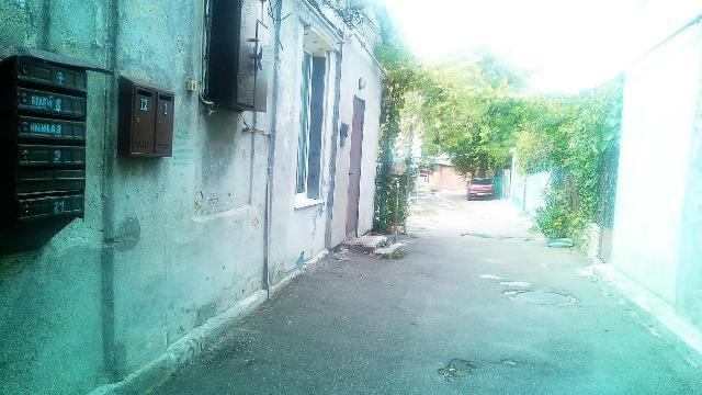Продается 3-комнатная квартира на ул. Раскидайловская — 50 000 у.е. (фото №8)