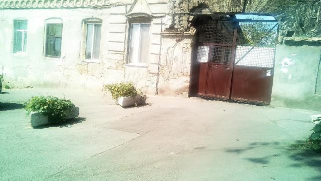 Продается 3-комнатная квартира на ул. Раскидайловская — 50 000 у.е. (фото №9)