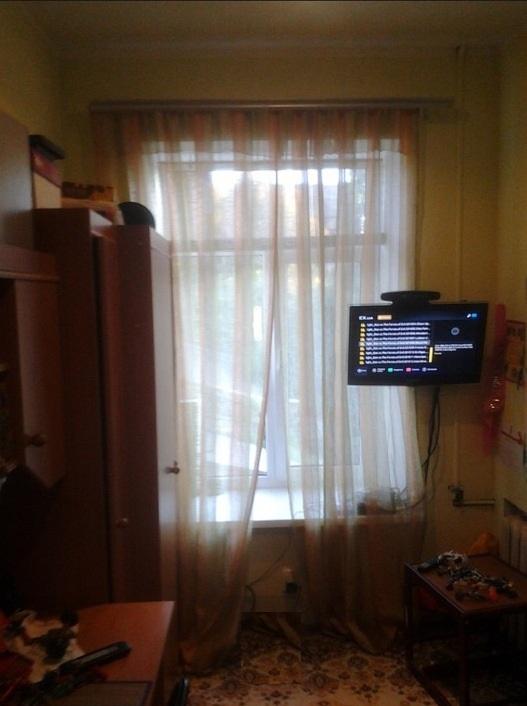 Продается 2-комнатная квартира на ул. Дидрихсона — 29 000 у.е. (фото №2)