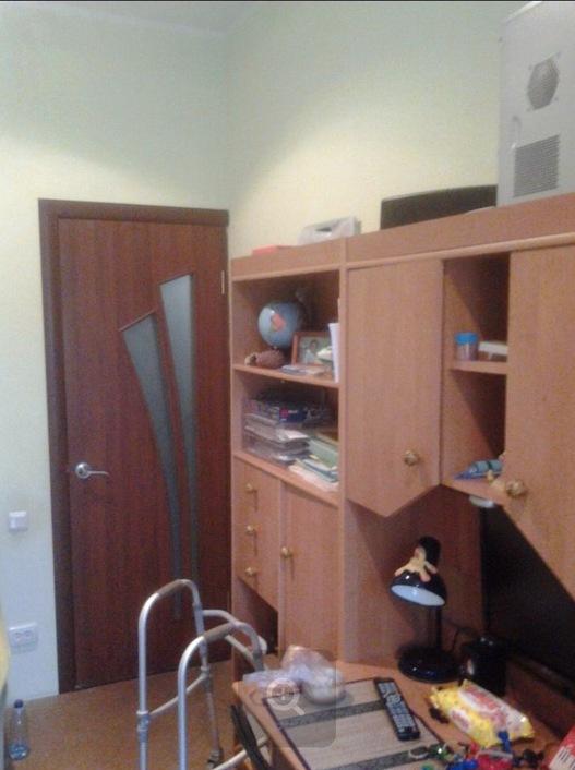 Продается 2-комнатная квартира на ул. Дидрихсона — 29 000 у.е. (фото №3)