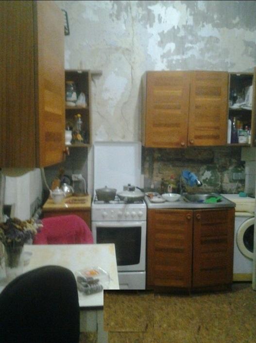 Продается 2-комнатная квартира на ул. Дидрихсона — 29 000 у.е. (фото №4)