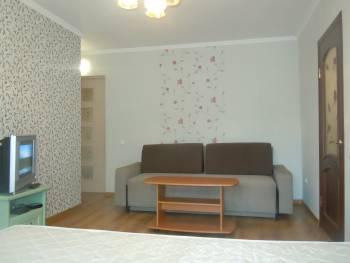 Продается 3-комнатная квартира на ул. Посмитного — 69 000 у.е. (фото №2)