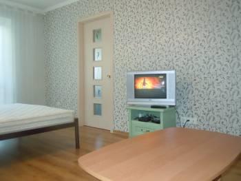 Продается 3-комнатная квартира на ул. Посмитного — 69 000 у.е. (фото №5)