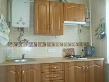 Продается 3-комнатная квартира на ул. Посмитного — 69 000 у.е. (фото №6)