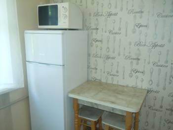 Продается 3-комнатная квартира на ул. Посмитного — 69 000 у.е. (фото №7)