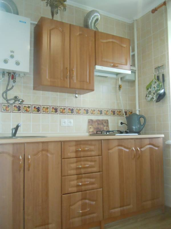 Продается 3-комнатная квартира на ул. Посмитного — 69 000 у.е. (фото №8)