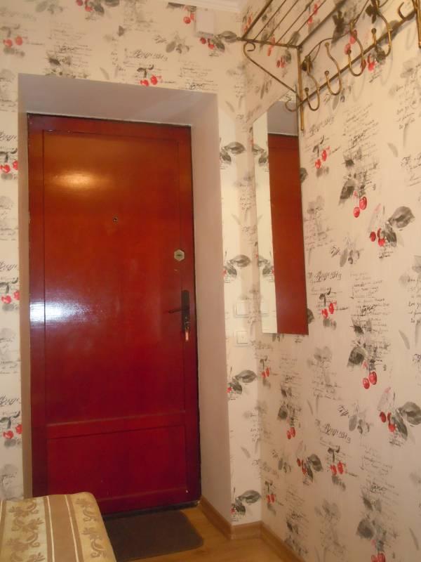 Продается 3-комнатная квартира на ул. Посмитного — 69 000 у.е. (фото №9)