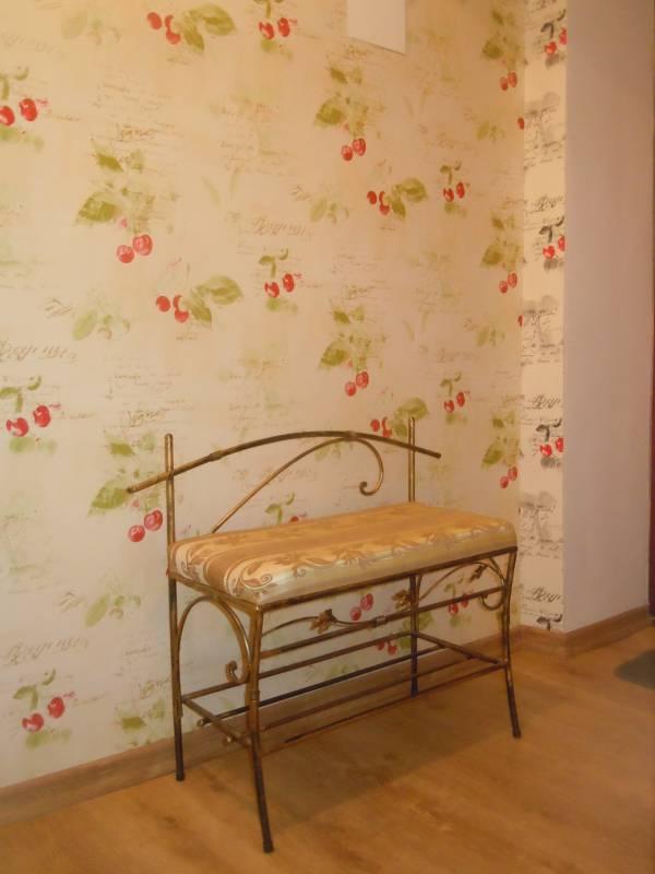 Продается 3-комнатная квартира на ул. Посмитного — 69 000 у.е. (фото №10)