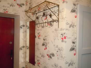Продается 3-комнатная квартира на ул. Посмитного — 69 000 у.е. (фото №11)
