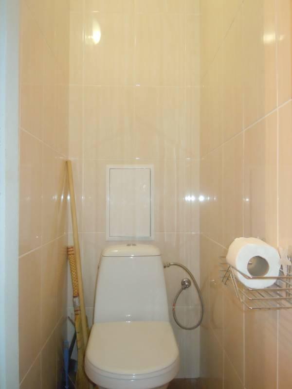 Продается 3-комнатная квартира на ул. Посмитного — 69 000 у.е. (фото №12)