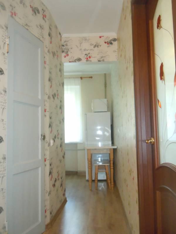 Продается 3-комнатная квартира на ул. Посмитного — 69 000 у.е. (фото №13)