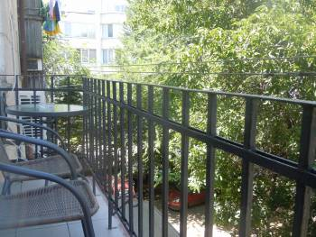 Продается 3-комнатная квартира на ул. Посмитного — 69 000 у.е. (фото №15)