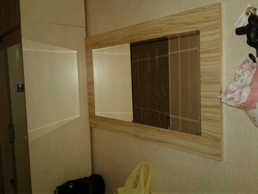 Продается 2-комнатная квартира в новострое на ул. Торговая — 35 000 у.е.