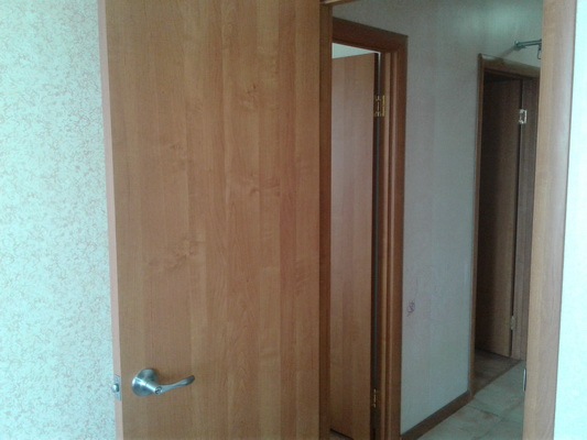 Продается 2-комнатная квартира в новострое на ул. Торговая — 35 000 у.е. (фото №3)