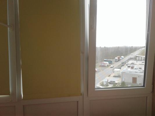 Продается 2-комнатная квартира в новострое на ул. Торговая — 35 000 у.е. (фото №4)