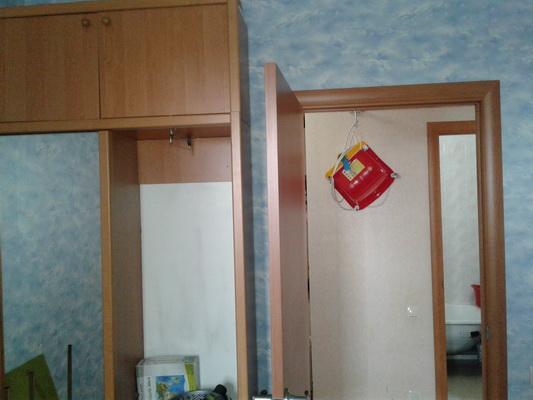 Продается 2-комнатная квартира в новострое на ул. Торговая — 35 000 у.е. (фото №8)