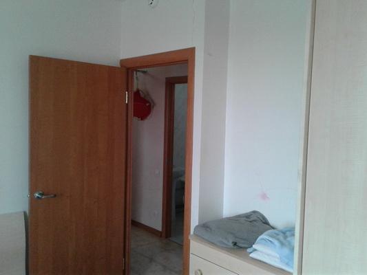 Продается 2-комнатная квартира в новострое на ул. Торговая — 35 000 у.е. (фото №12)