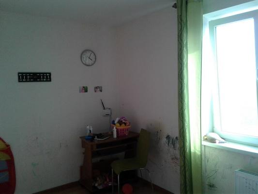 Продается 2-комнатная квартира в новострое на ул. Торговая — 35 000 у.е. (фото №13)