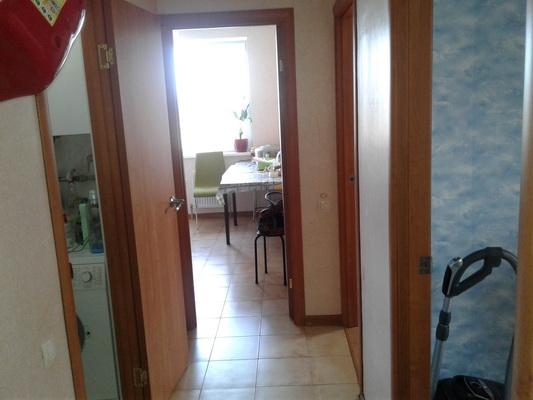 Продается 2-комнатная квартира в новострое на ул. Торговая — 35 000 у.е. (фото №14)
